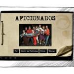 Apps: ¿una alternativa al DVD?