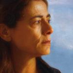 'Alma Mater' – estreno en cines 13 de abril
