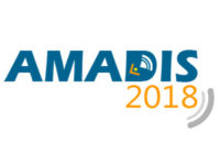Los días 8 y 9 de octubre se celebra la novena edición del del Congreso de Accesibilidad a los medios audiovisuales para personas con discapacidad