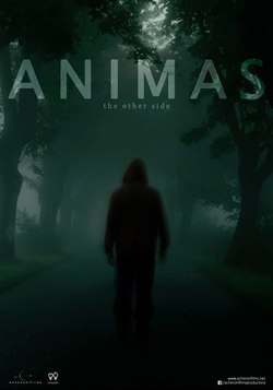 animas-cartel