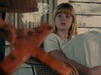 'Annabelle Creation' – estreno en cines 12 de octubre