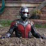 'Ant-Man' debuta con 58 millones de dólares en Estados Unidos y arrebata el primer puesto a 'Los Minions'