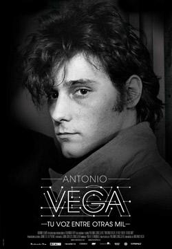 antonio-vega-cartel