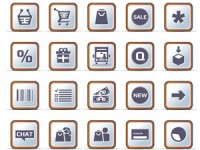 Microfusa presenta cursos sobre la creación de aplicaciones móviles