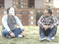 Varios cineastas españoles competirán por el Premio Kutxabank-New Directors del 66º Festival de San Sebastián