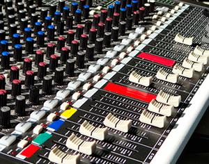 DEV pone en marcha el primer Censo del Sector del Audio para Videojuegos y Experiencias Interactivas en España