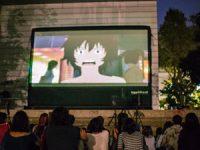 Todo preparado para la tercera edición de B-Anime Film Festival de Barcelona