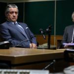 'B de Bárcenas', la película con más nominaciones a los cuartos Premios Proyecta de marketing cinematográfico