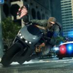 Los shooters dominan las ventas de videojuegos en marzo