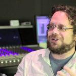 El compositor canadiense Christophe Beck también estará en la tercera edición deMovie Score Málaga – MOSMA