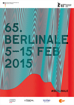 berlinale-2015-cartel