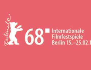 Comienza la Berlinale 2018 a la que regresa Isabel Coixet con 'La librería' y arropada por una importante presencia española en el festival