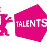 Ocho jóvenes profesionales españoles participan en la 15ª edición del programa de mentoring Berlinale Talents