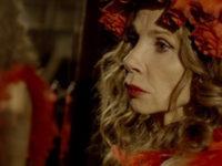 Emilio Ruiz Barrachina rueda en otoño 'Broken Poet' y estrena una nueva versión de 'La casa de Bernarda Alba'