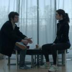 """Pablo Hernando, director de 'Berserker': """"La tendencia global en el cine es que se difumine la especialización"""""""