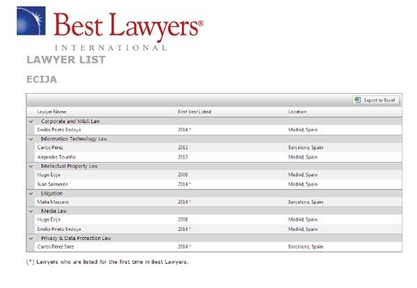 best-lawyers-2013