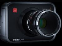 RedLab suma a su catálogo de productos las nuevas cámaras Blackmagic