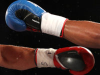 Eurosport apuesta por el boxeo: emitirá en España 15 combates de la World Boxing Super Series