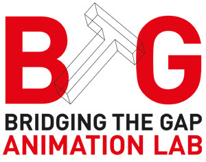 El laboratorio de animación Bridging the Gap abre la convocatoria de su cuarta edición