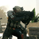 'Call of Duty: Infinite Warfare', el paradigma del shooter
