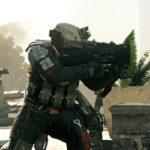 Disponible para las principales plataformas el DLC 'Call of Duty: Infinite Warfare Absolution'
