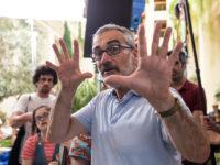 'Campeones' sigue número 1 de la taquilla española en su segundo fin de semana en cines