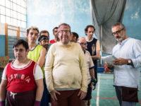 'Campeones' de Javier Fesser será la representante española en la carrera al Oscar