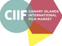 Abierto el plazo de inscripción de la XV edición de Canary Islands International Film Market
