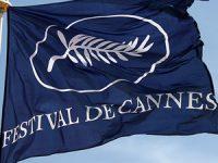 Jean-Luc Godard, Matteo Garrone y Spike Lee competirán también por la Palma de Oro del Festival de Cannes 2018