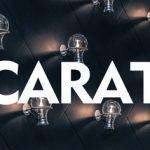 CARAT, de nuevo elegida por RECMA mejor agencia de publicidad del año