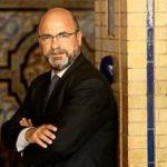 Carlos Rosado continúa en la presidencia de Spain Film Commission