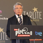 Dieciséis producciones españolas entran en la lista corta de la segunda edición de los Premios Platino