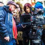 Ciclos formativos CEV: preparándose para el presente y el futuro audiovisual