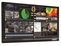 Christie presenta en IBC 2012 un amplio despliegue de soluciones audiovisuales