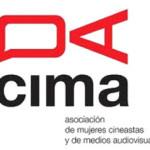 El arte del pitching y las nuevas vías de financiación audiovisual, en una jornada organizada por CIMA