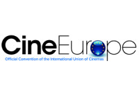 Comienza CineEurope 2018