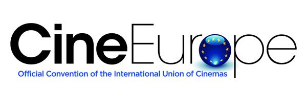 cineeurope-logo-d