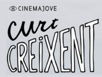 Cinema Jove de Valencia apuesta por el cortometraje los días 25 y 26 de junio con unas jornadas profesionales