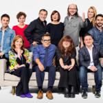 El premio Talento Cinergía de Gas Natural Fenosa se entregará en MadridCortoFest