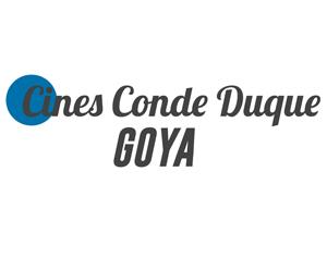 cines-conde-duque-goya-h