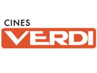 Los Cines Verdi de Barcelona finalizan la primera fase de su remodelación y lo celebran con un día de puertas abiertas
