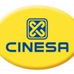 Cinesa abrirá un complejo de 11 salas y 1.200 butacas en Torrejón de Ardoz, el decimosexto en Madrid