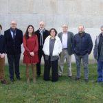 Jorge Algora de Adiviña Producións, nuevo presidente del Clúster Audiovisual Galego