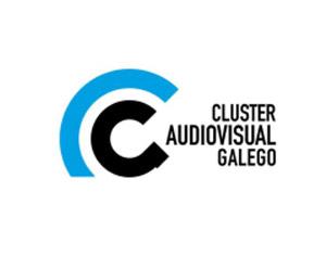 El Clúster Audiovisual Galego renueva su página web