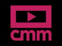 CMMPlay, nueva plataforma online de la televisión pública de Castilla La Mancha a cargo de LaviniaNext