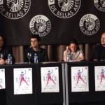 La Asociación de la Industria del Cortometraje presenta el código de buenas prácticas en festivales de cortometrajes