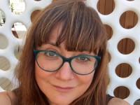 Isabel Coixet dirige 'La librería', estreno en cines 3 de noviembre