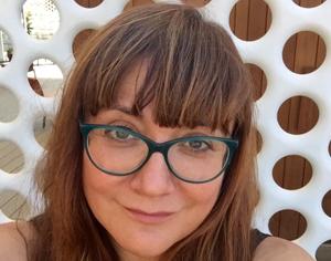 Isabel Coixet, Premio Mujer de Cine 2017 en el Festival Internacional de Cine de Gijón