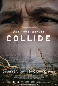 collide-cartel