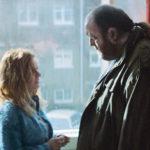 'Corazón gigante' – estreno en cines 13 de mayo
